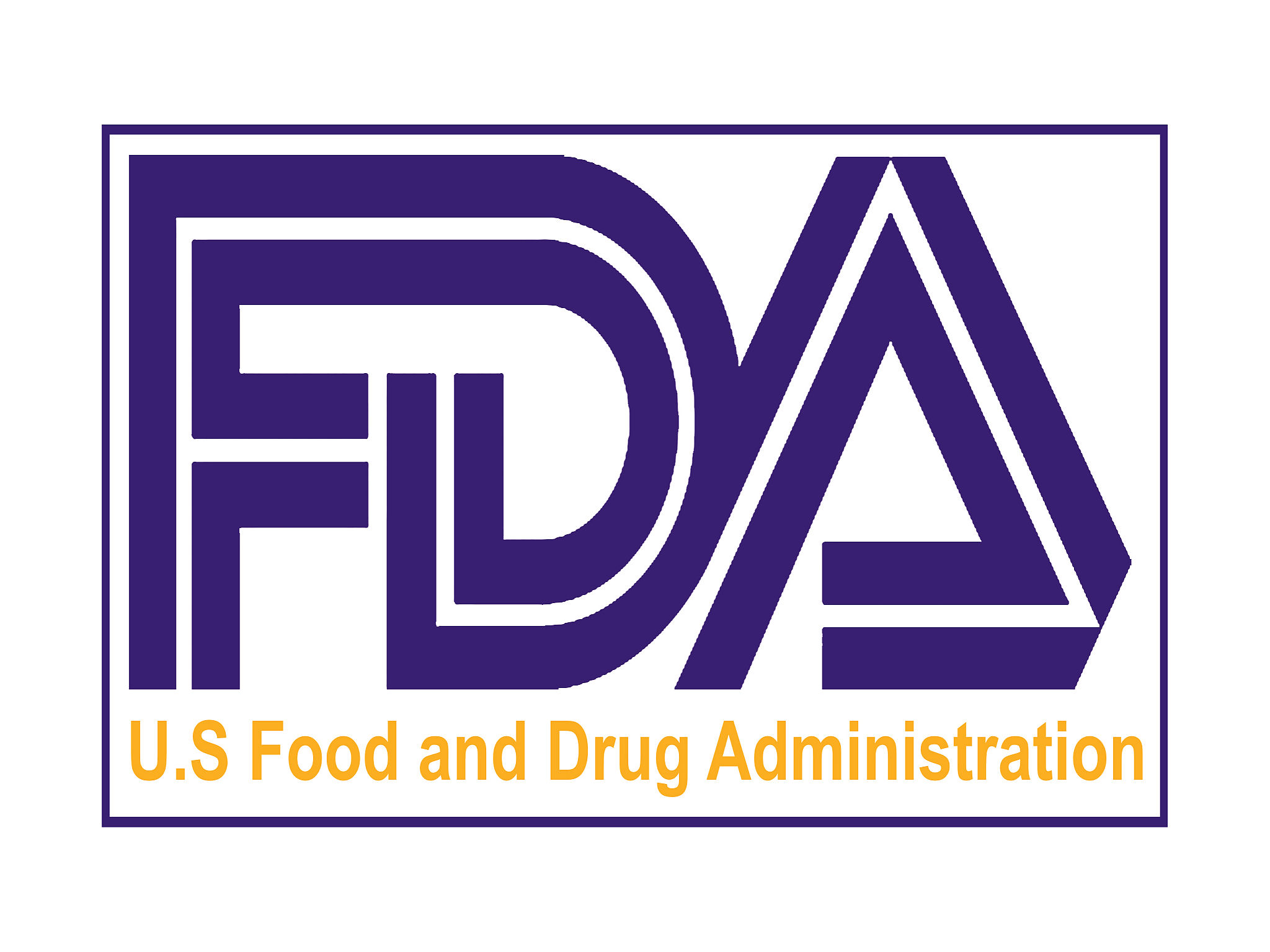 Food and Drug Administration.
